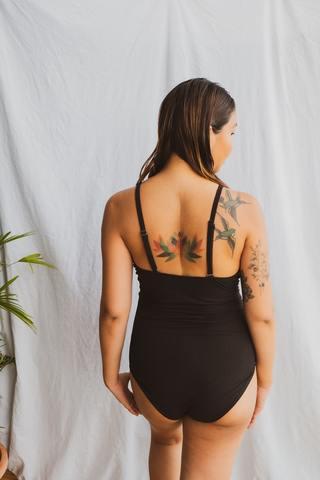 Mira Maternity Swimwear 2.jpg