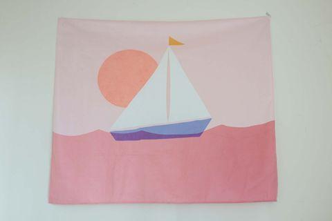 twilight sailing (2).jpg