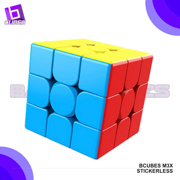 balamcubes m3x stickerless.jpg