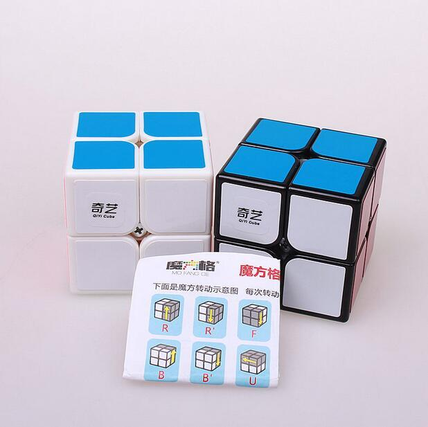 Cuberspeed-Qiyi-QiDi-2x2-black-QiDi-S-Stickerless-Magic-Cube-Speed-Cube-Toy.jpg