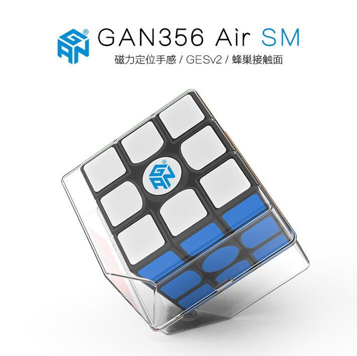 Gan-356-Air-SM-3x3-Black-Magic-cube-GAN-Air-SM-Magnetic-3x3x3-Speed-cube-gans.jpg