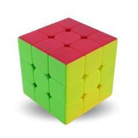 Newest-QiYi-Warrior-W-3x3x3-Profissional-Magic-Cube-Competition-Speed-Puzzle-Cubes-Toys-For-Children-Kids_grande_clipped_rev_1_medium.jpeg