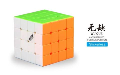 qiyi-wuque-4x4-stickerless.png