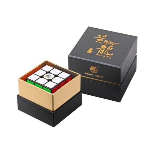 YuXin-HuangLong-3x3-Black-Speed-cube-Yuxin-Huanglong-3x3x3-Stickerless-magic-cube-puzzle.jpg_640x640.jpg