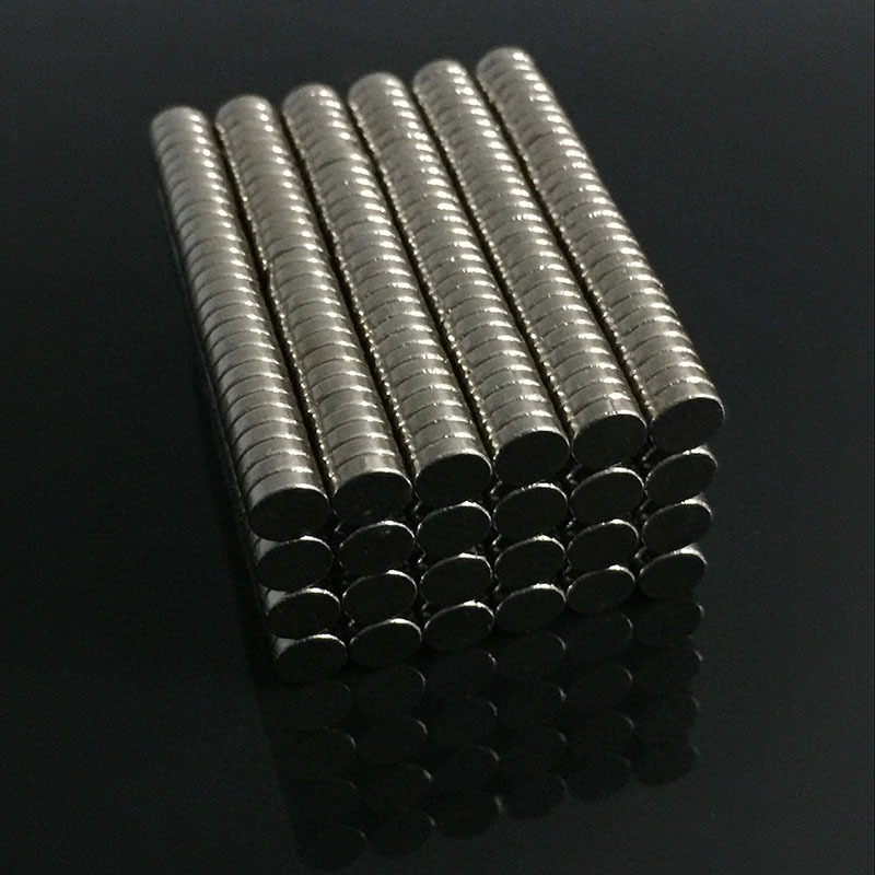 100-pcs-N50-4mm-x-1mm-Mini-Round-Super-Strong-Magnets-Rare-Earth-Neodymium-Magnet.jpg
