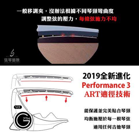 方形網拍圖_G7th PerformanceIII_2.jpg