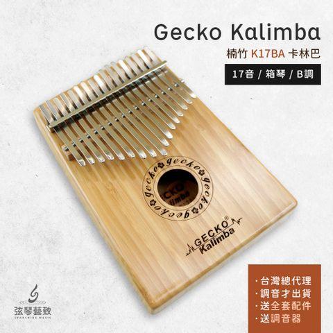 方形網拍圖_Gecko K17BA_1.jpg