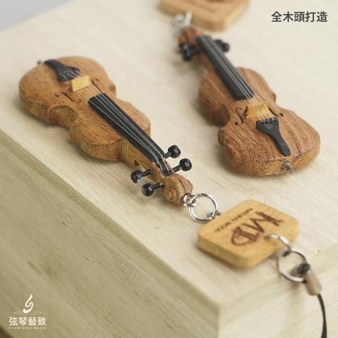 方形網拍圖_大提琴3.jpg