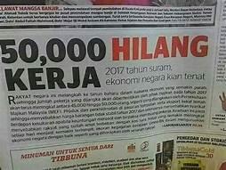 Keratan Akhbar.jpeg