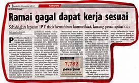 Keratan Akhbar 2.jpeg