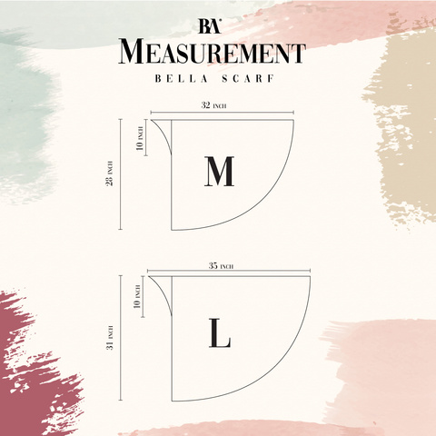 MEASUREMENT-SQUARE.jpg