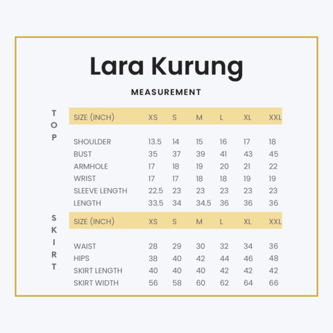lara-kurung-measurement.png