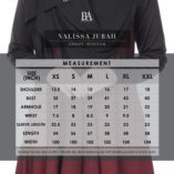 nalissa-measurement-157x157.jpg