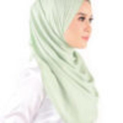 light-green-3-100x100.jpg