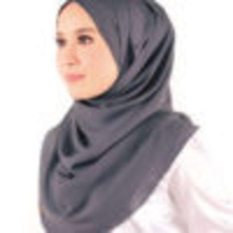 dark-grey-2-100x100.jpg