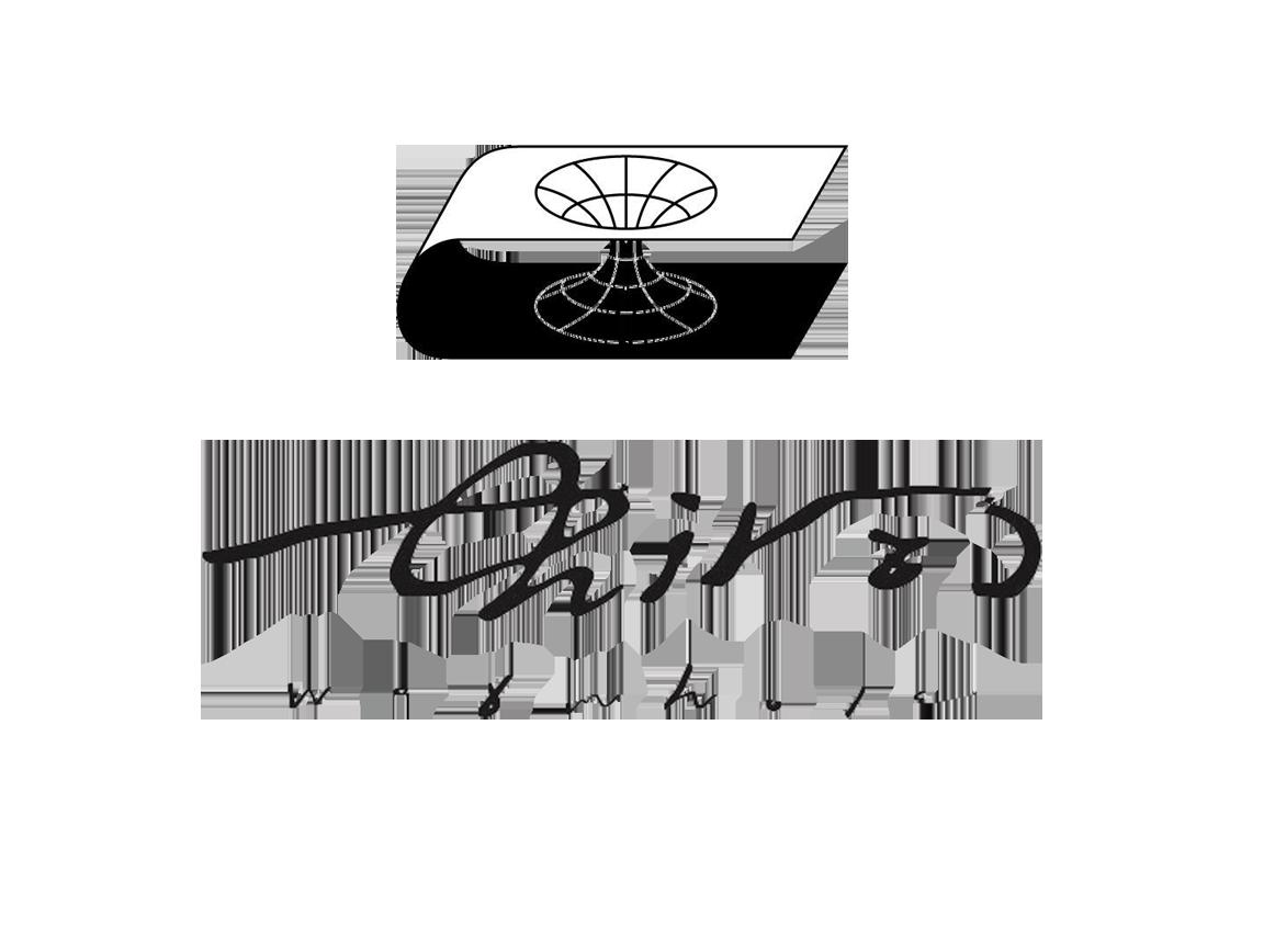 虫洞 - vintage and select shop