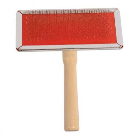 idealdog-eco-slicker-brush-medium.jpg