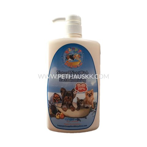 Happy Pet Shampoo1.jpg