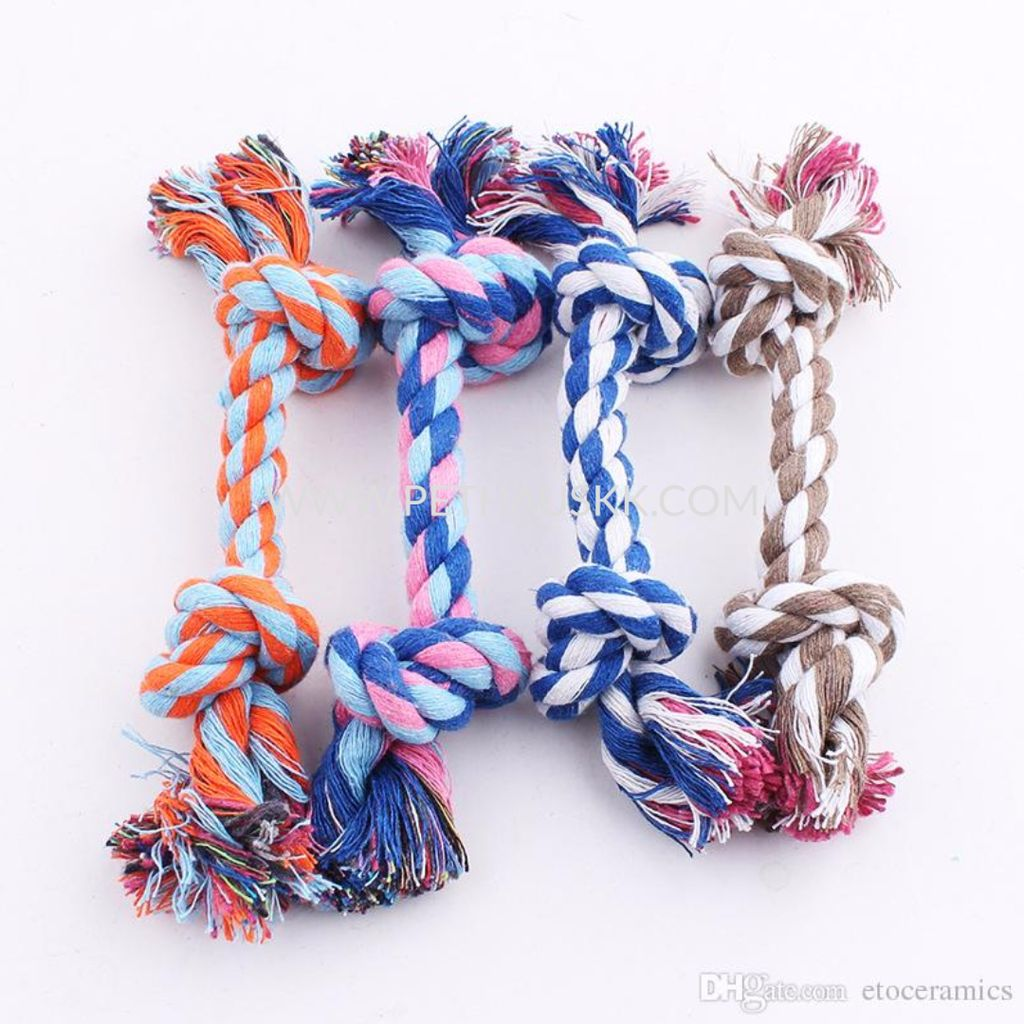 Coloured knotted rope.jpg