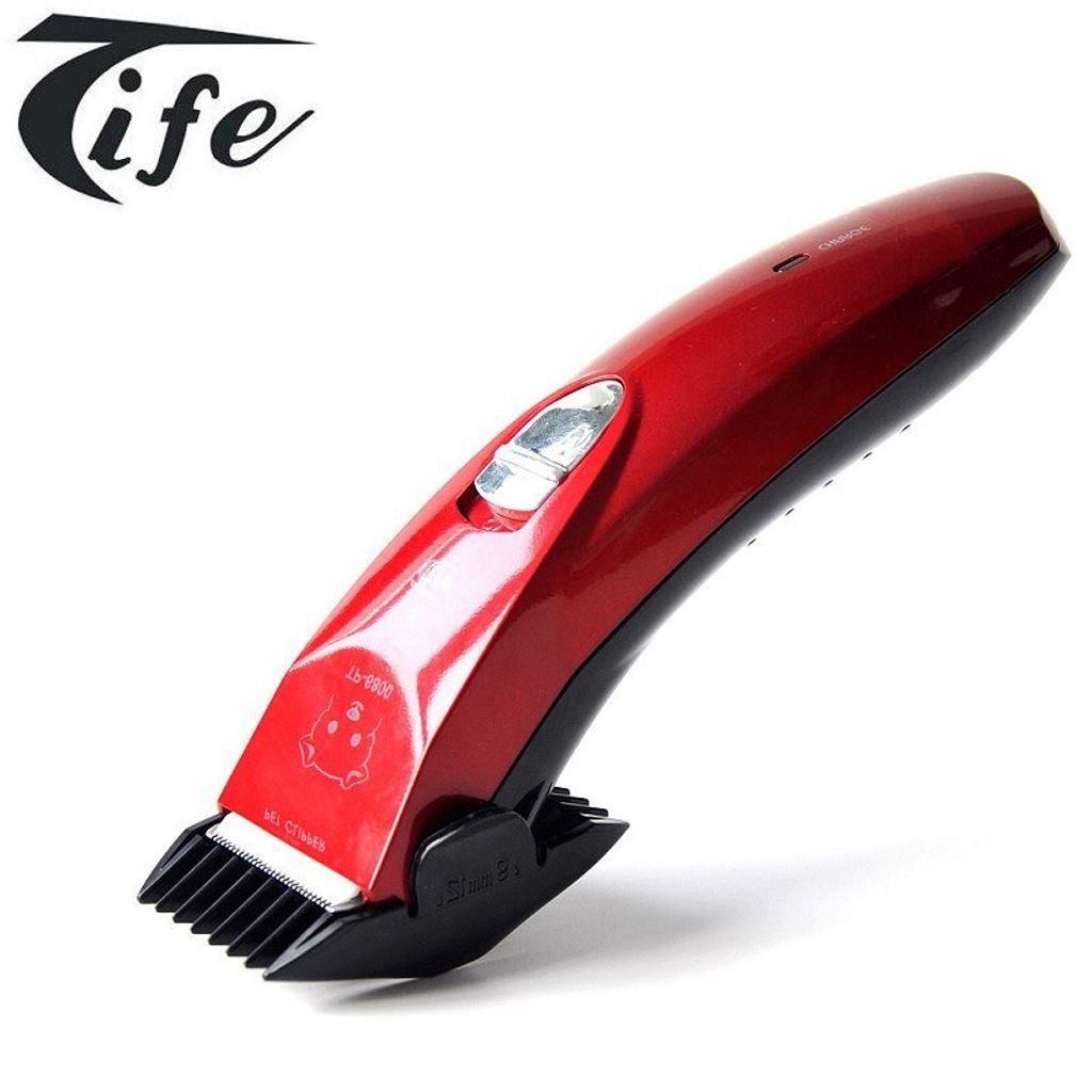 Special-Upgraded-Pet-Clippers-Scissors-Mute-Barber-Electric-Lasting-Scissors-For-Dog-Pat-Cat-Puppy-Tesouras.jpg