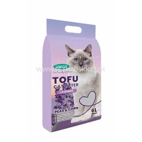 unico tofu lavender.jpg