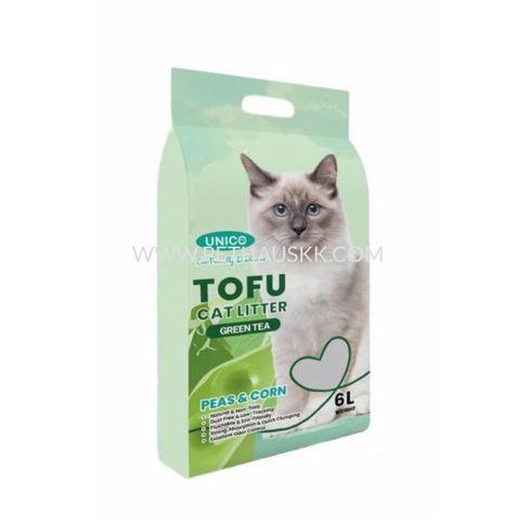 unico tofu green t.jpg