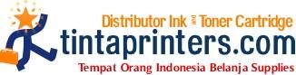 Toko Tinta Printer Online | Terlengkap, Termurah, Harga dan Garansi Resmi