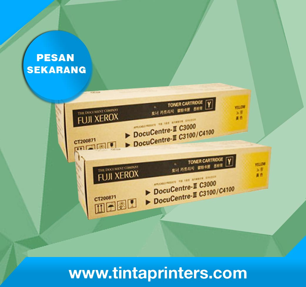 Toko Tinta Printer Online | Terlengkap, Termurah, Harga dan Garansi Resmi | Koleksi Produk -