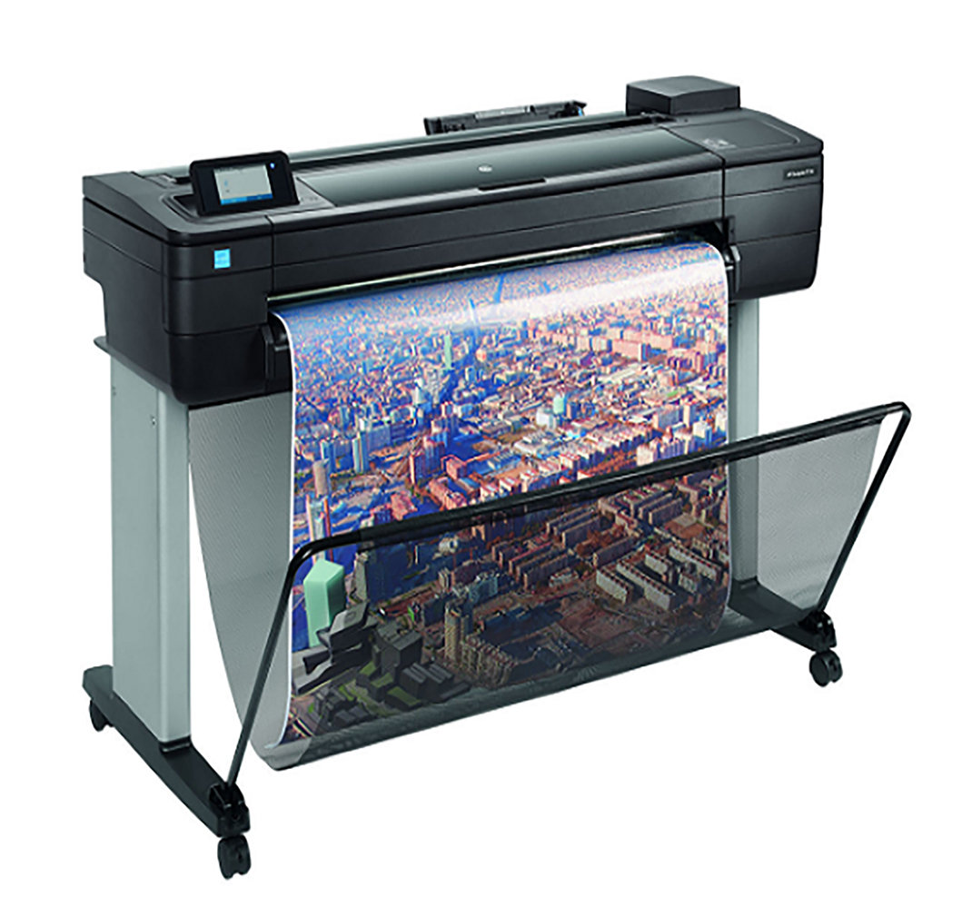 HP%20DesignJet%20T730%2036-in%20Office%20Printers%20for%20CAD%20and%20GIS%20(F9A29B)