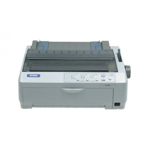 epson-fx-875-printer-dotmatrix