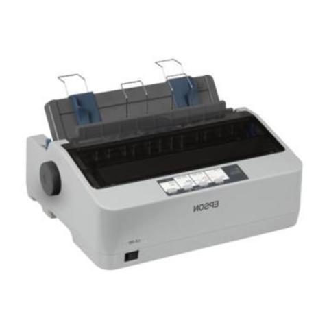 epson_epson-lx-310-dot-matrix-printer_full04