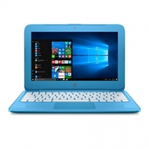 hp-stream-11-n4000-4gb-32gb-win10-blue