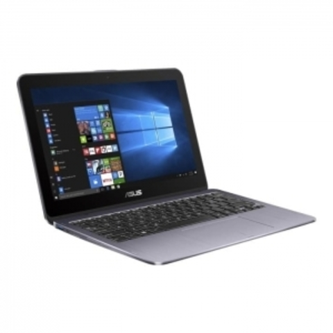 asus-e203ma-n4000-4gb-32gb-win10-star-grey