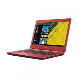 acer-aspire-a311-n4000-2gb-500gb-win10-red