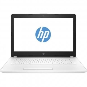 hp-14-bs755tu-white