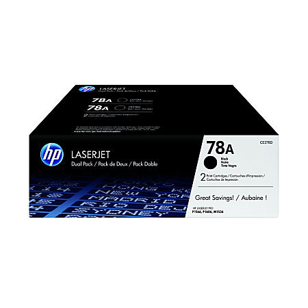 347098_p_hp_78a_ce278d_toner_cartridge