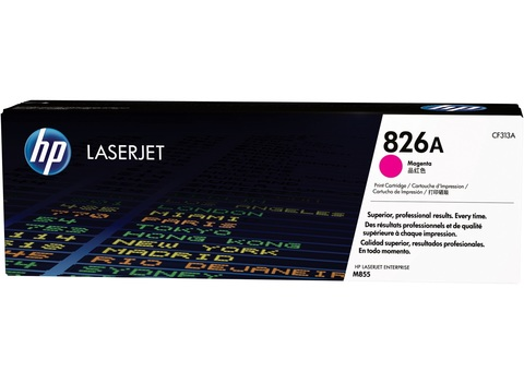 HP_CF313A-826A-COLOUR%20LASERJET%20M855DN%2C%20COLOUR%20LASERJET%20M855X%2B%2C%20COLOUR%20LASERJET%20M855XH%20magenta%20toner%20cartridge