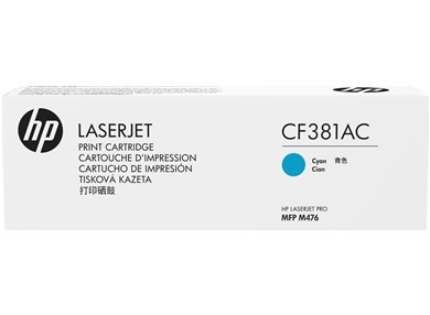 hp-contract-laserjet-toner-cartridge-312a-cf381ac-cyan