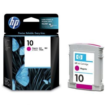 hp-10-c4843aa-magenta-inkjet-cartridge-price-pakistan-74
