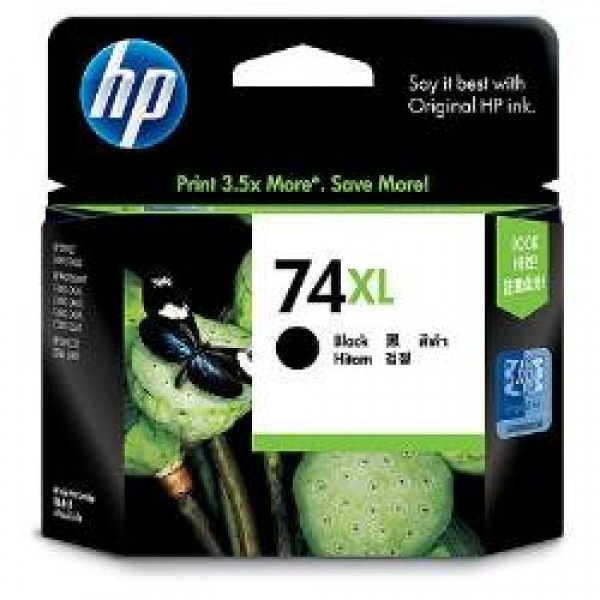 Original%20%20HP%20No%2074XL%20%20%20%20CB336WA%20Black%20Ink%20Cartridge_907_main-600x600