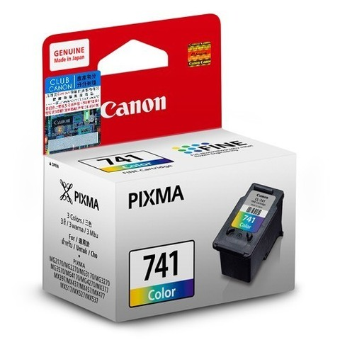 canon-cl-741-colour-ink-cartridge-miri2u-1602-16-F116299_1