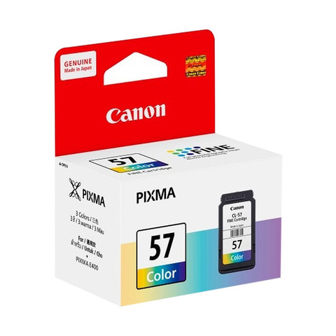 canon_canon-cl-57---tinta-printer-color_full03