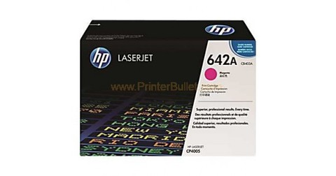 hp-cb403a-magenta-toner-cartridge-642a-600x315_0