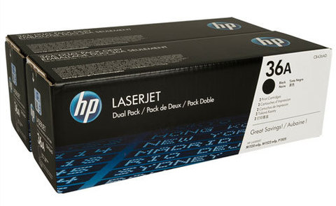Q449331-HP-36A-Dual-Pack-Black-Toner-Cartridge-CB436AD-490pxl