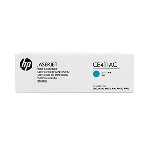 hp-ce411ac-ink-cartridge-cyan