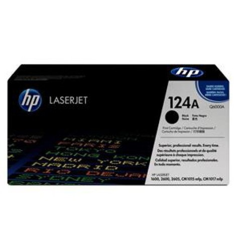 hp_124a_black_toner_q6000a_