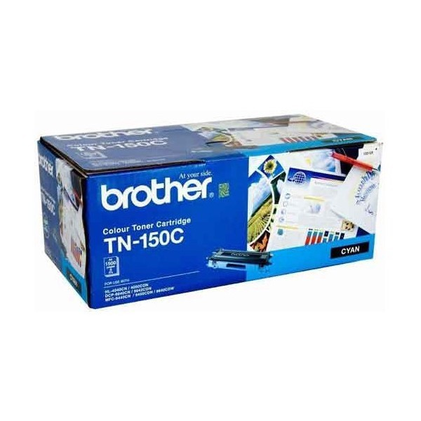 brother-tn-150c-cyan-toner-cartridge-for-brother-hl-4040cn-hl-4050cdn-dcp-9040cn-color-laser-printers