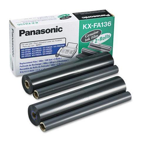 panasonic-kx-fa136a-kx-f1010-f1015-f1110-p101-p131-p303-ft195-weyresources-1108-26-weyresources@13