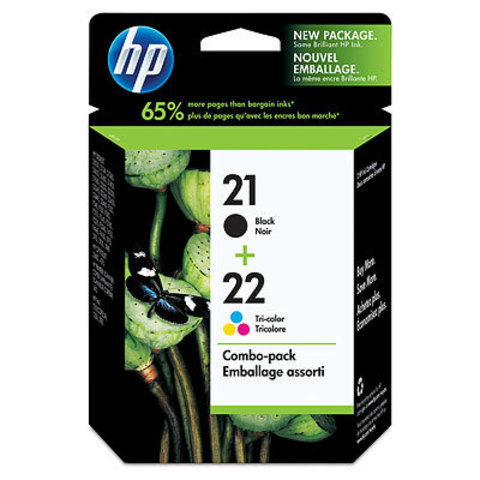 hp-21-22-tri-colour-black-ink-cartridge