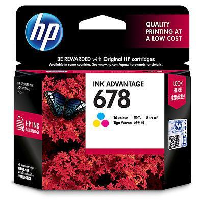 genuine-original-cz108aa-hp-678-tri-color-ink-cartridge-loveu-1311-05-Loveu@7